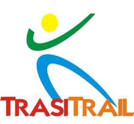 TRASITRAIL_piccolo