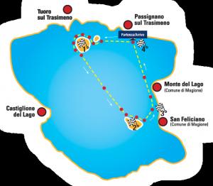 TR_imm_mappa_percorso