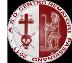 TR_logo_rematori