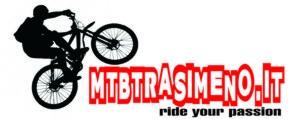 copy-logo_mtb